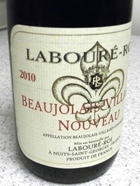 Beaujolais_nouveau_2010