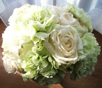 Flower_101127a