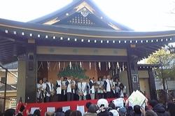 Setsubun_2011_3