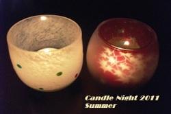 Candlenight2011