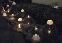 Candlenightomotesando02