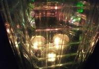 Candlenightomotesando08