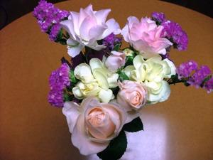 Bouquet111123