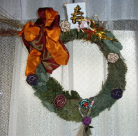 New_year_wreath2