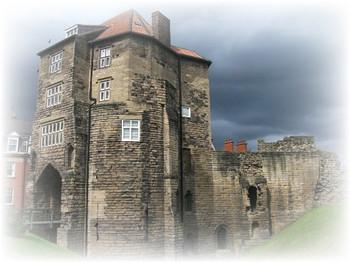 Newcastle1_2
