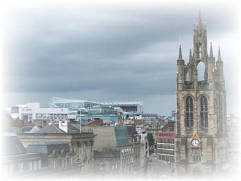 Newcastle2
