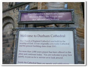 Durhamcathedral01