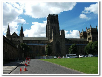 Durhamcathedral02