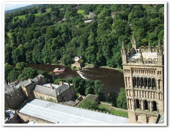 Durhamcathedral04