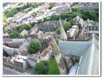 Durhamcathedral05