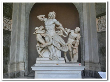 Roma32