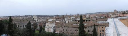 Roma00_2