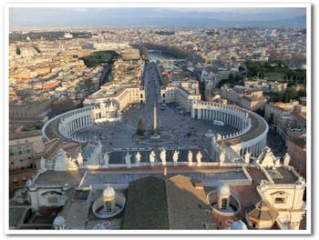 Roma27