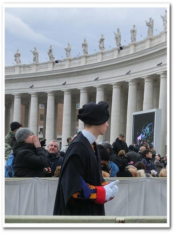 Roma41