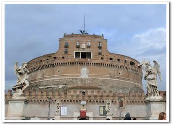 Roma43