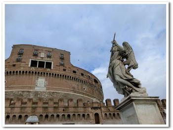 Roma44