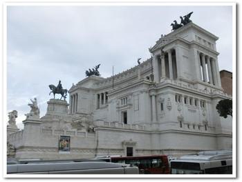 Roma51