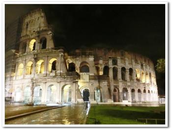 Roma58