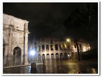 Roma59