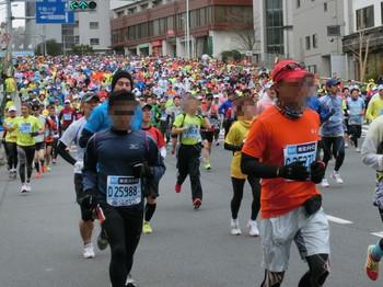 Tokyomarathon2014_b