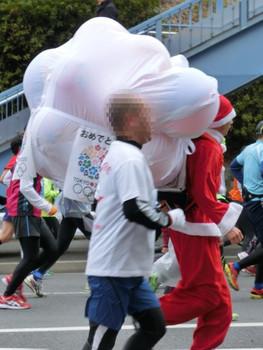 Tokyomarathon2014_c