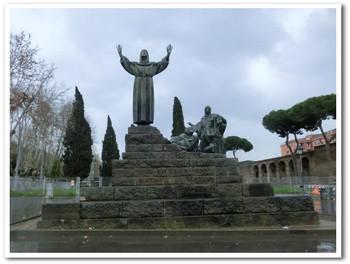 Roma63