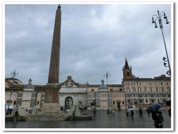 Roma66