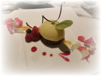 Oreno_dessert01