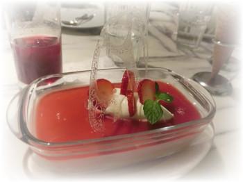 Oreno_dessert02