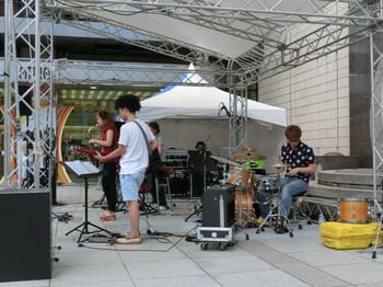 Jazzstreet02