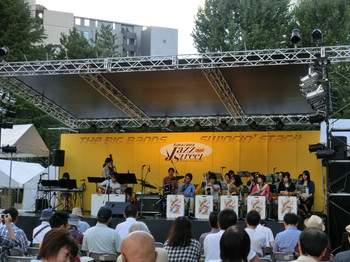 Jazzstreet03