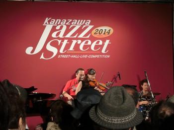 Jazzstreet07