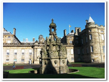 Edinburgh08
