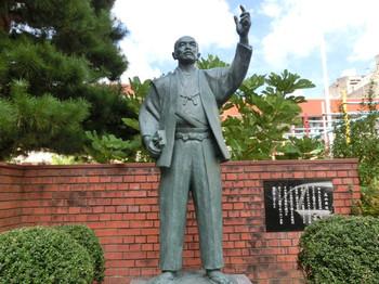 Kanazawa15