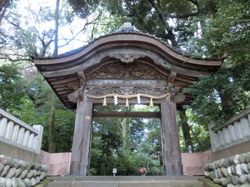 Kanazawa17