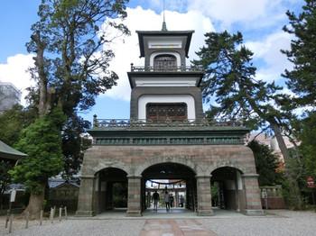 Kanazawa19