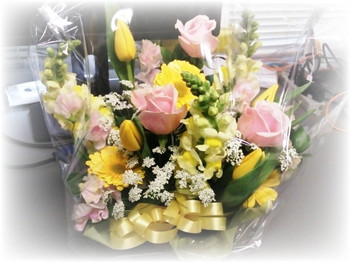 Bouquet20150308