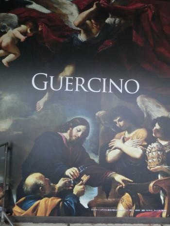 Guercino02