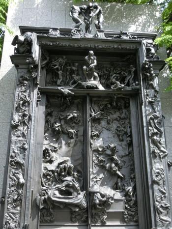 Rodin05