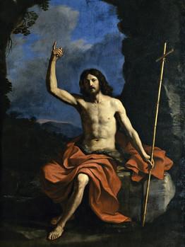 Guercino04