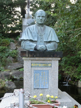 Nagasaki113