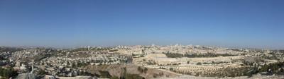 Jerusalem001
