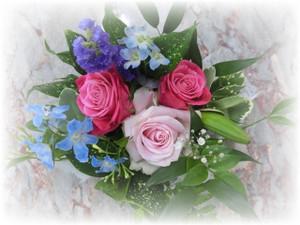 Flower05jpg_3