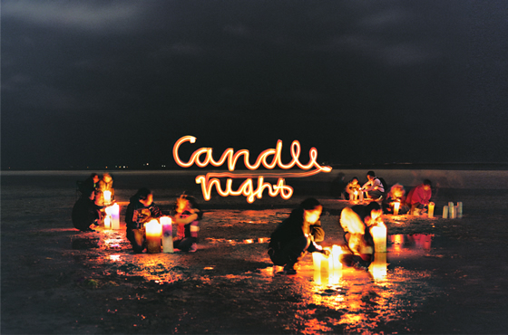 Candle_photo_3
